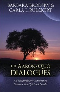 Aaron Q'uo Dialogues