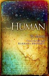 Human by Aaron