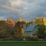 Oakwood Retreat Center, Selma, IN