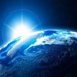 earth-3_200x150