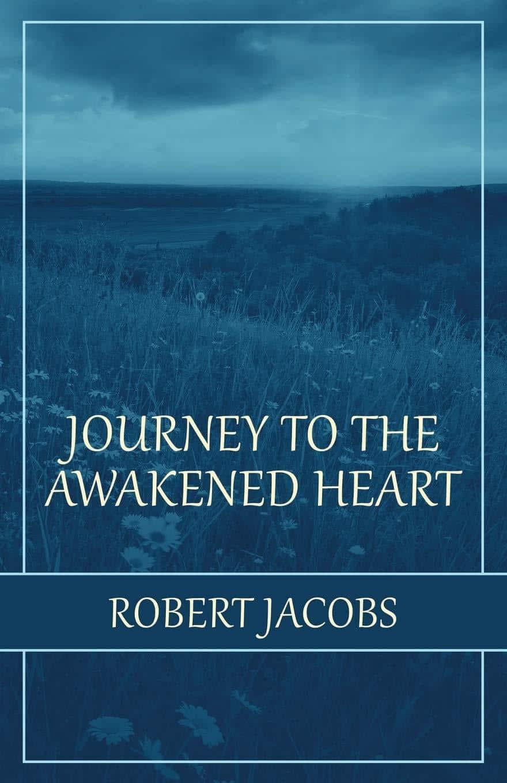 Journey_To_the_Wakened_Heart