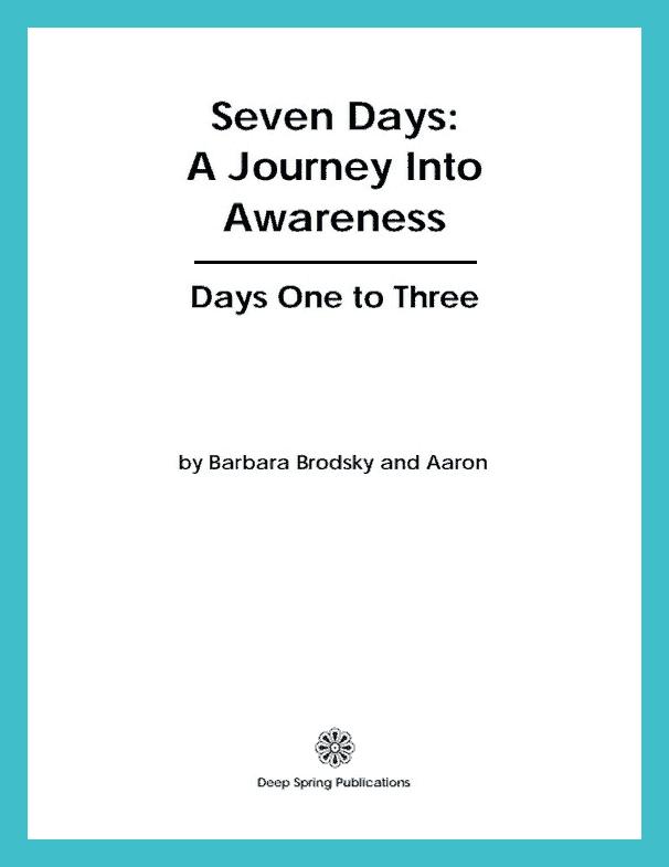 Seven Days - lblue (1)