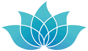 deep-spring-center-lotus