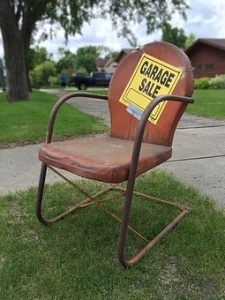 yard-sale-225x300